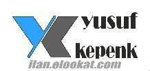 maltepe kepenk servisi 7/24 YUSUF KEPENK