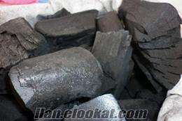 İstanbul mangal kömürü