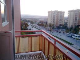 Sahibinden Ankara-Batıkentte kiralık yapılı daire