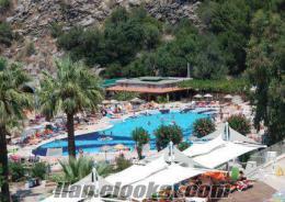 Hotel Turunc Marmaris