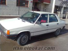 satılık araba broadway beyaz