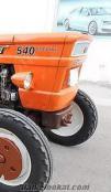 LG N47 Traktör 4.Vites Dişlisi 23 DİŞ Manisa Dan