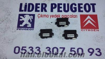 PEJO 4047 ÇIKMA PARK SENSÖRÜ