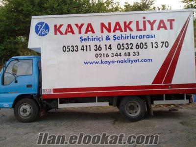 2004 model ısuzu kamyonuma iş arıyorum k1 belge var 7 500 ton