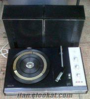 pikap tamircim radyo juke box müzik dolabı tamirleri gsm