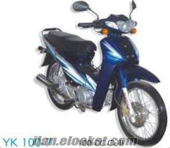 bolu sahibinden satılık motosiklet temiz bakımlı