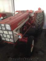 444 enter traktör 79 model satılık