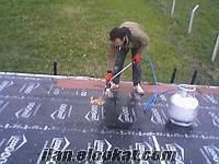 1 Metre Çatı Tamir Fiyatı 35 - Çatı Aktarma Fiyatları, Çatı Tadilat Fiyatları