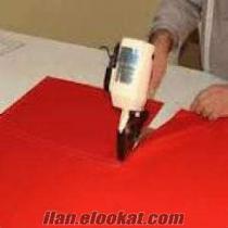 tekstil, parçacı, makaslar, kesim, tekstil parça kesim