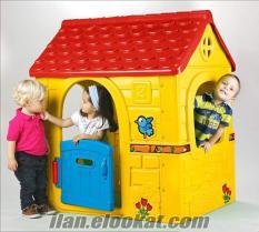 anaokulu oyun evi