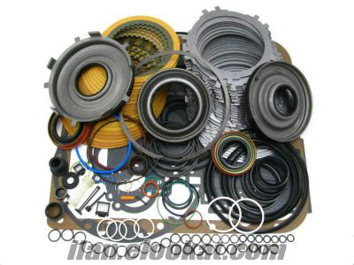 GM 1997-2003 4L60E ŞANZIMAN YENİLEME KİTİ / TAHOE-CADILLAC-GMC