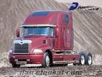 2.el kamyonlar, ikinci el kamyonetler, kamyonbank.com