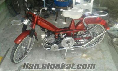 satılık motor glardoni
