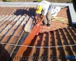 çatı tamir fiyatları çatı aktarma fiyatları çatı onarımı fiyatı