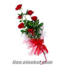 bayrampaşa çiçekçi