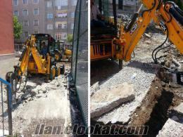bina yıkım hafriyat istanbul / /
