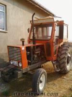 konyada sahibinden satılık 780 fiat traktör