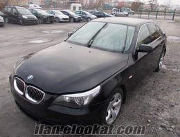 SAHİBİNDEN SATILIK 520 BMW