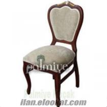 İstanbul Pendikde sandalye