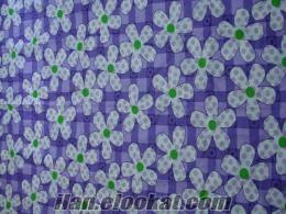 elektrikli battaniye kumaşı (240 lı)imalat ve toptan pazarlama