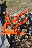 goldoni bahce traktörü fulllll ankara