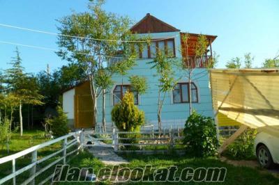 Beylikahır satılık dublex ev