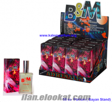 ital parfüm, ithal parfum, ithal parfüm, kalem parfum, kalem parfüm, orjin