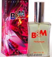 toptan acik parfum, açık parfüm, erkek, ital parfum, ital parfüm, ithal pa