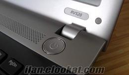 Satılık 2. el samsung rv520 i5 işlemci 4gb ram garantili
