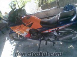 zonguldakda sahibinden satılık motor