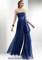 abiye elbise da 69 tl den başlayan fiyatlarla
