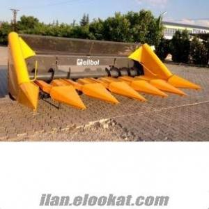 2014 model elibol mısır tablası