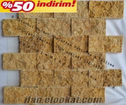Salon tadilatı için duvar kaplama taşı (uygun fiyat & mükemmel dekorasyon ürünü)
