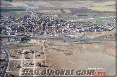 YILIN KAÇIRILMAYACAK FIRSATI, AYDA 500-LİRA TAKSİTLE, ANKARA TEMELLİ