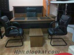 ümraniye ofis mobilya - Ümraniye - Büro Mobilyaları