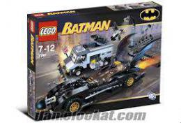 Lego Star Wars, Lego Technic, Lego Friends, Lego Minstorms, Lego Harry Potte
