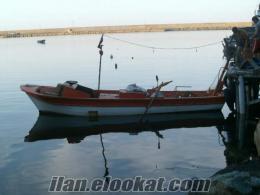 satılık tekne süperrr