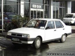 uygun fiyata satılık araba