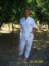 İzmir Zeytinalanı hasta bakımı
