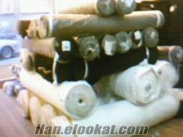 parça kumaş, parça kumaşçılar parça kumaş alanlar