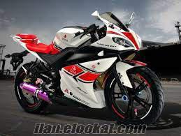 Fabrika toptan en iyi 250cc yarış motosiklet, satılık 250cc motosiklet satış