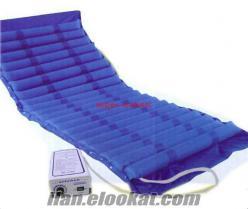 havalı yatak , hasta havalı yatağı