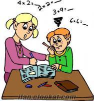 Fen Ve Teknoloji Özel Ders Matematik Teog Özel Ders