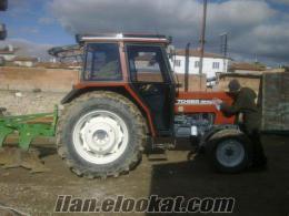 satlık 7066 traktör