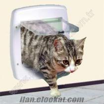 kedi, köpek kapısı montajcısı-istanbul genel servisi-kedi kapısı mon