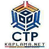 CTP İZALAZYON POLYESTER KAPLAMANIN ÖNEMİ