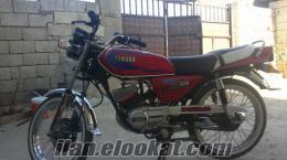 satılık yamaha rx115