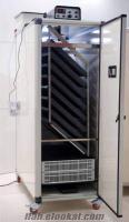 t seri kuluçka makinaları 480/640/960/1280/1600/2400/3200/4800