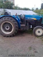 samsun çarşambada sahibinden satılık traktör