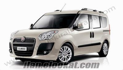 Fiat Doblo 1.3M.jet